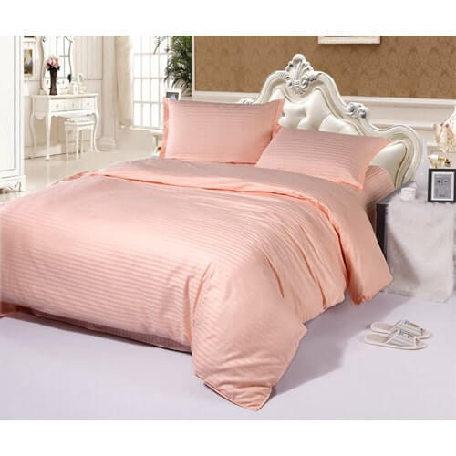 Cotton satin stripes hospital bed sheets suppliers, manufacturers & wholesalers in kolkata