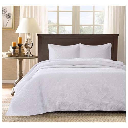 wholesale hotel bedspreads and comforters suppliers price