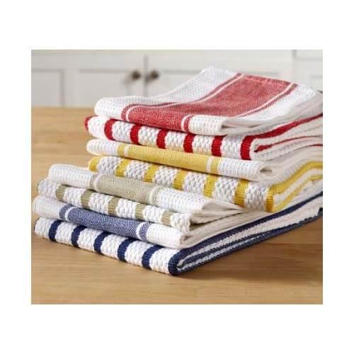 Kitchen towel manufacturer & supplies in India
